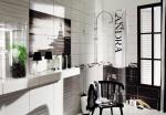 Maxima Black & White