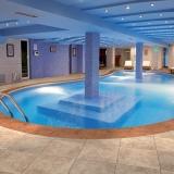 Керамическая плитка для бассейна