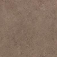Zirconium beige 450x450 / 8,5mm