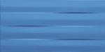 Maxima navy struktura 448x223 / 10mm