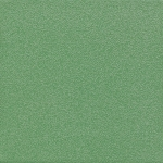 Mono zielone (RAL D2/140 60 30) 200x200 / 10mm