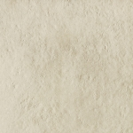 Grigia beige 1A MAT 598x598 / 11mm
