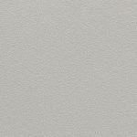 Mono szare jasne R (RAL E3/370-1) 200x200 / 10mm