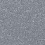 Mono szare R (RAL K7/7042) 200x200 / 10mm