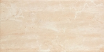 Bellante beige 608x308 / 10mm