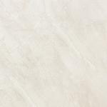 Broken White 2 LAP 598x598 / 11mm