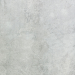 Cement Worn 1 MAT 598x598 / 11mm