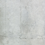 Cement Worn 2 MAT 598x598 / 11mm