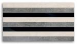 Braid Black 593x327 / 10mm