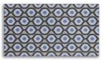 Braid Grey 1 593x327 / 8mm