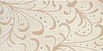 Gobi ornament beige 608x308 / 10mm