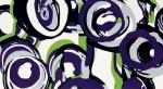 Hoop Violet 593x327 / 8mm