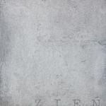 Tempelhof 598x598 / 11mm