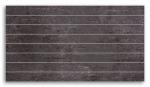 Braid R.1 593x327 / 10mm