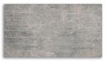 Braid R.2 593x327 / 10mm