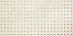 Palacio beige  598x298 / 10mm