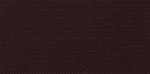Elle brown 598x298 / 10mm