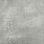 Epoxy Graphite 2 598x598 / 11mm