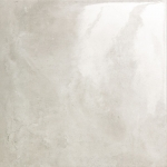 Epoxy Grey 1 598x598 / 11mm