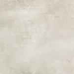 Epoxy Grey 2 598x598 / 11mm