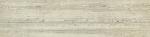 Formwork Grey 2 MAT 898x223 / 11mm
