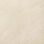Glacier Beige MAT 598x598 / 11mm