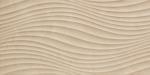 Gobi beige desert 608x308 / 10mm