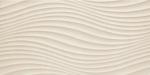 Gobi white desert 608x308 / 10mm