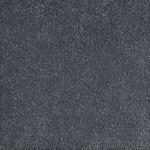 Graniti Black 1 MAT 598x598 / 11mm