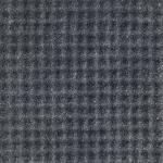 Graniti Black 2 STR 598x598 / 11mm