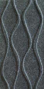 Graniti Black 3 STR 598x298 / 11mm