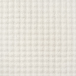 Graniti White 2 STR 598x598 / 11mm