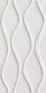Graniti White 3 STR 598x298 / 11mm