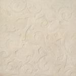 Grigia beige 3A STR 598x598 / 11mm
