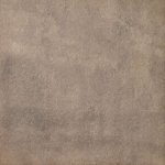Grigia brown 1A MAT 598x598 / 11mm