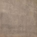Grigia brown 1A MAT 598x598 / 11mm