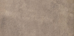 Grigia brown 1B MAT 598x298 / 11mm