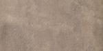 Grigia brown 1B MAT 598x298 / 11mm