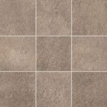 Grigia brown 1A MAT 298x298 / 12mm