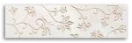 Alabastrino fiore 1 593x162 / 10mm