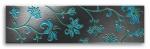 Alabastrino fiore 2 593x162 / 10mm