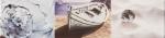 Maxima violet 1 448x100 / 8mm