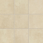 Epoxy Beige 2  298x298 / 11mm