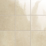 Epoxy Beige 1 298x298 / 11mm