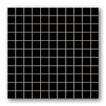 Black  300x300 / 8mm