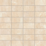 Bellante beige 303x308 / 8mm