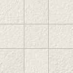 Graniti White 1 MAT 298x298 / 12mm