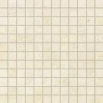 Lavish beige 298x298 / 8mm