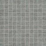 Modern Square 1  298x298 / 8mm