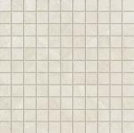 Obsydian white 298x298 / 10mm